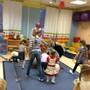Центр детского развития и досуга Фролушка