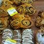 Пекарня Аллен