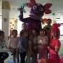 Детский центр Baby Land