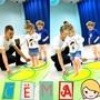 Детский развивающий центр Сёма