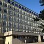 КубГТУ Кубанский государственный технологический университет