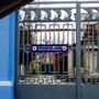 КММИВСО Краснодарский муниципальный медицинский институт высшего сестринского образования