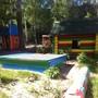 Детский сад №232 Скворушка