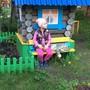 Детский сад №167 Гвоздичка