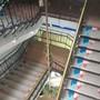 Набережночелнинский строительный колледж