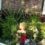 Частный детский сад Ступеньки