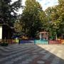 Детский сад №49 Ромашка