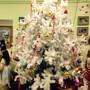 фото Детский музыкальный театр Домисолька 4