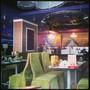 Ресторан-клуб караоке RIO
