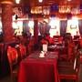 Ресторан-клуб Малибу