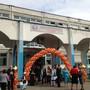 Видновская средняя общеобразовательная школа №7