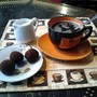Кофейня Серебряный слон