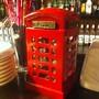Ресторан London Pub