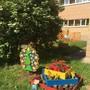 Детский сад №38