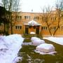 Детский сад №35 Аюшка