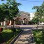 Школа №1944 с дошкольным отделением