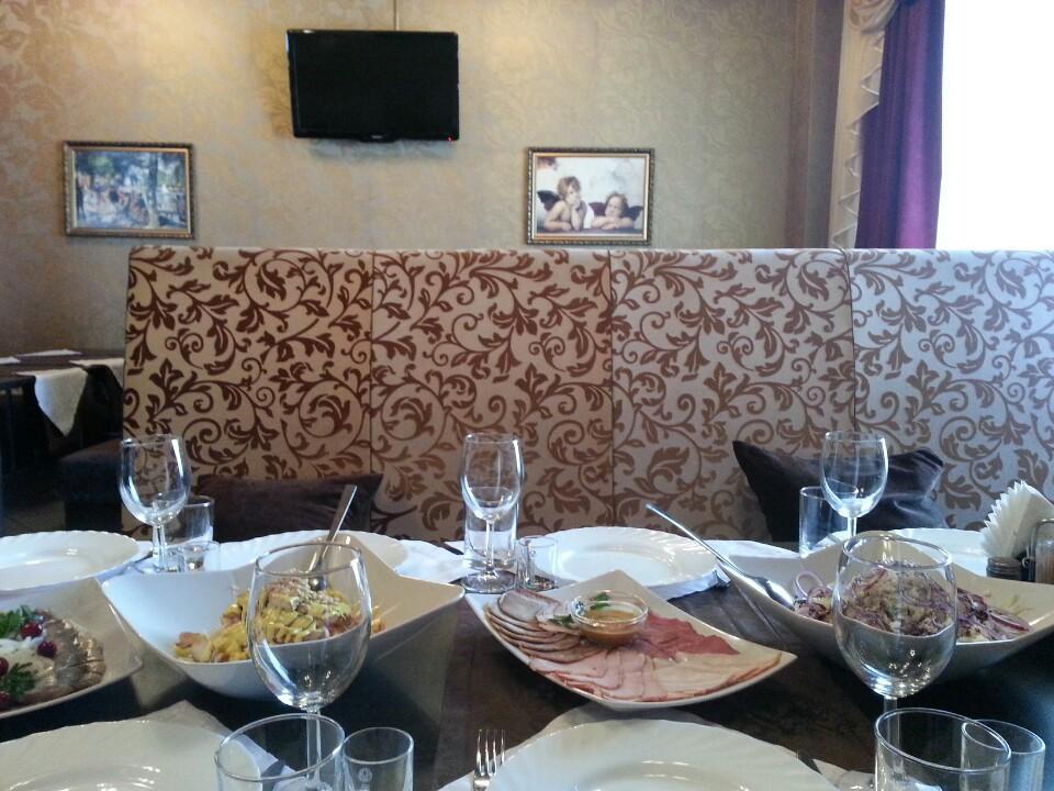 антикварные картины фото ресторан крылья омск сводки сообщают, что