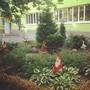 Детский сад №790