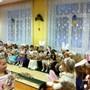 Детский сад №11 Рябинка