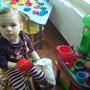 Детский сад №758 центр развития ребенка
