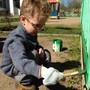Детский сад №2638