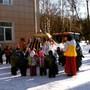 Детский сад №105