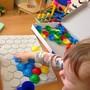 Детский сад №2577