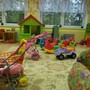 Детский сад №1839 центр развития ребенка