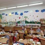 Детский сад №17 Журавлик