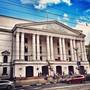 МЭИ Московский энергетический институт (национальный исследовательский университет)