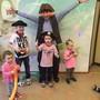 Детский клуб Поляна чудес