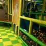 Детский клуб Афина