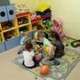 Детский центр Эльфик