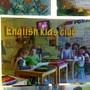 Школа иностранных языков TDS Language School