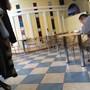 Кафе На Декабристов