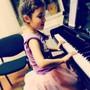 Детская музыкальная школа им. А.П. Бородина