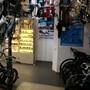Магазин запчастей для велосипедов Sportresort