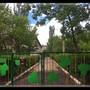 Детский сад №65 Калинка