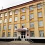 Волгоградский технологический колледж
