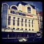 Кинотеатр Hollywood