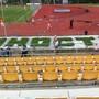 Стадион Юность