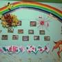 Детский сад №29 Яблонька