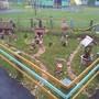 Детский сад №7 комбинированного вида