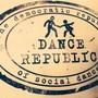 Школа социального танца Dance Republic