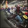 Картинг-клуб Kart Park