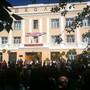 Бурятская гимназия №29