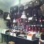 Интернет-магазин звукового и светового оборудования Baza Record Shop