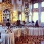 Музей Екатерининский дворец
