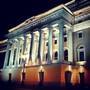 Музей русской драмы Александринского театра