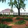 Исторический дворец-музей Монплезир